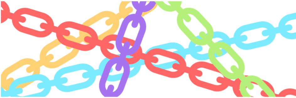 Custom Post Type Permalinks _ WordPress.org