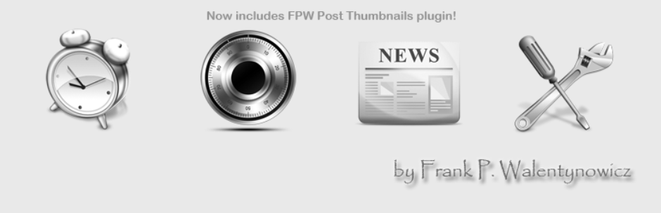 FPW Category Thumbnails _ WordPress.org