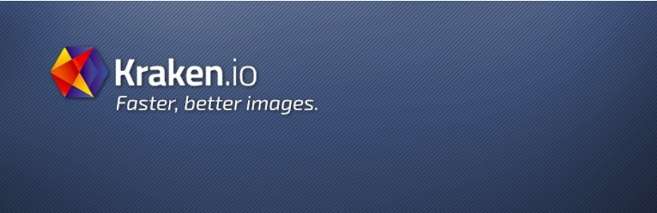 Kraken.io Image Optimizer _ WordPress.org