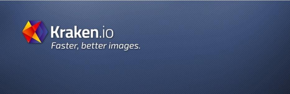 Kraken.io Image Optimizer _ WordPress.org