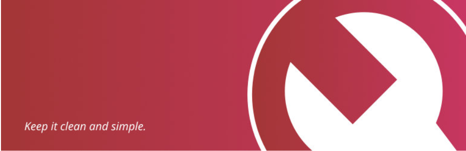 Maintenance Mode _ WordPress.org