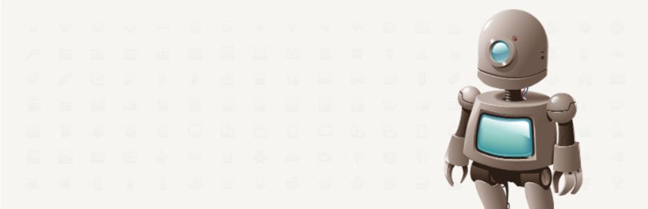 Optimus – WordPress Image Optimizer _ WordPress.org
