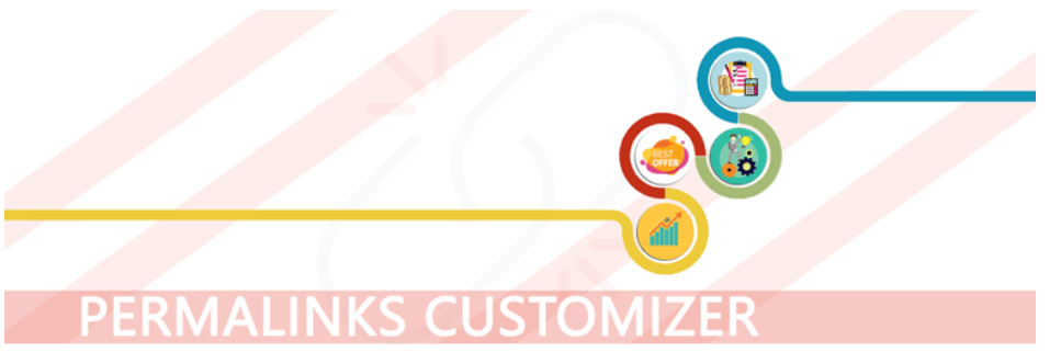 Permalinks Customizer _ WordPress.org