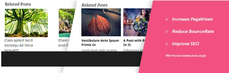 Related Posts Thumbnails Plugin for WordPress _ WordPress.org
