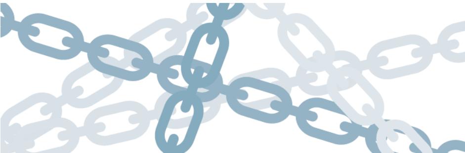Simple Post Type Permalinks _ WordPress.org