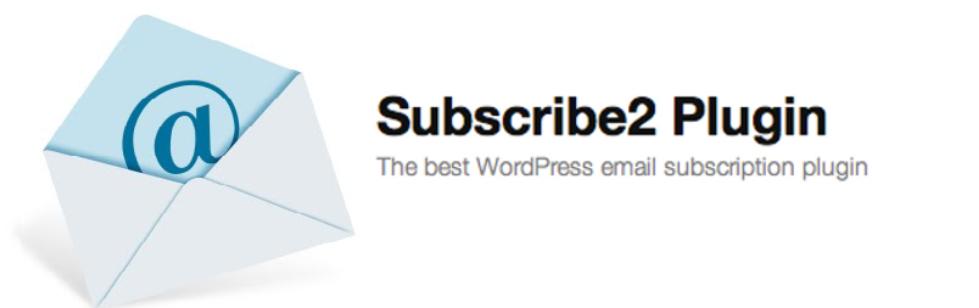 Subscribe2 _ WordPress.org
