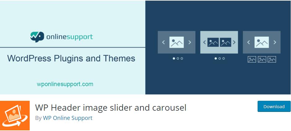 WordPressHeader and Footer plugin