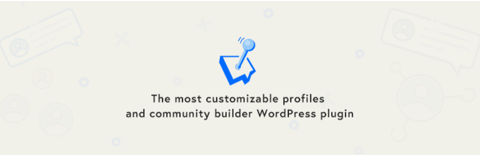WP User Manager – User Profile Builder & Membership _ WordPress.org