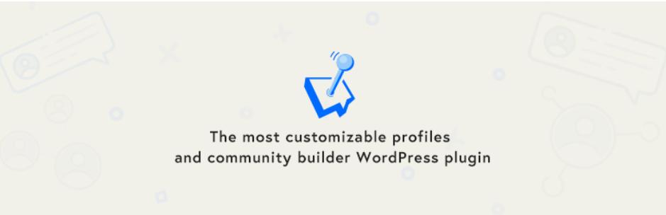 WP User Manager – User Profile Builder & Membership _ WordPress.org