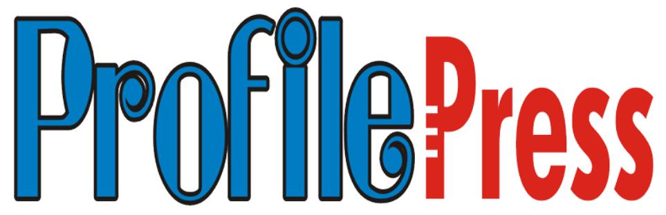 WordPress User Registration, Front-end Login & User Profile – ProfilePress _ WordPress.org