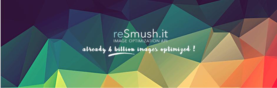 reSmush.it Image Optimizer _ WordPress.org