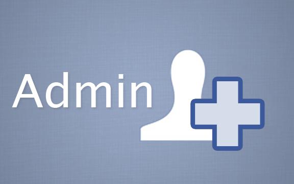 WordPress Admin Panel plugin