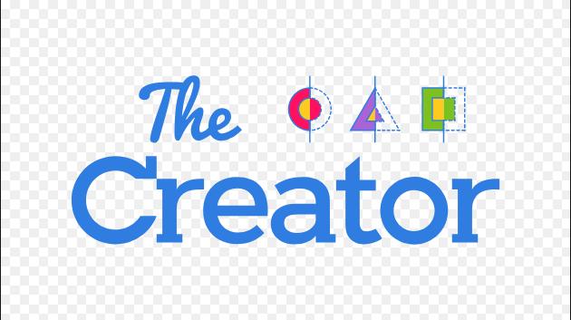 List 10 Essential WordPress Creator plugin For Your Site in 2021