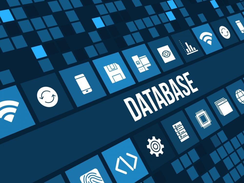 List Best 10 WordPress Database plugin You Must Get in 2021