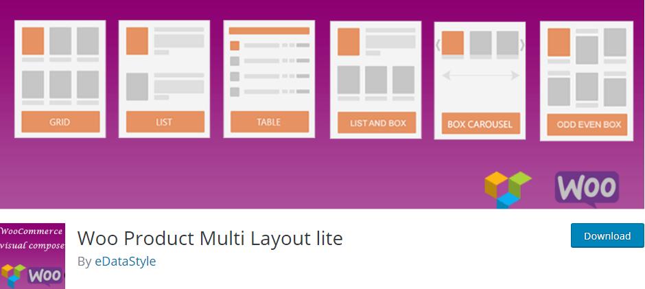 wordpress page layout plugin