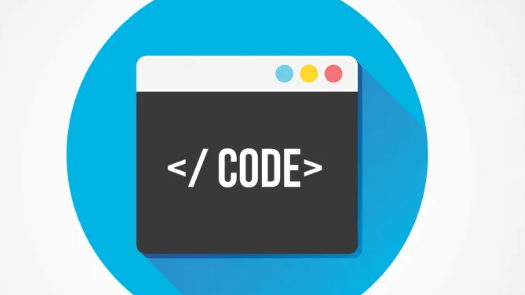 WordPress Code plugin
