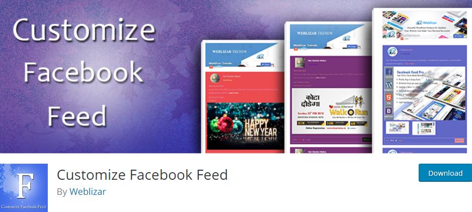 customize-facebook-feed