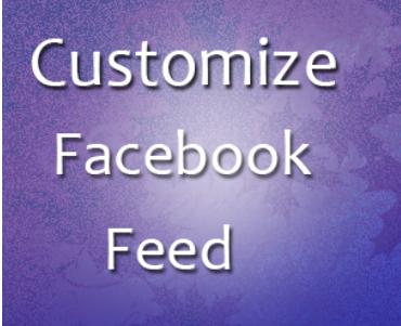 facebook-feed