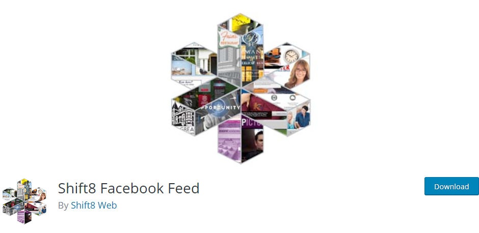 shilt8-facebook-feed
