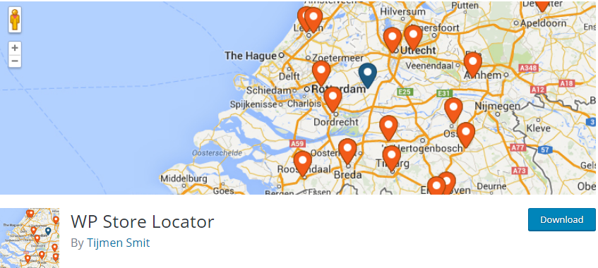 store locator wordpress plugin