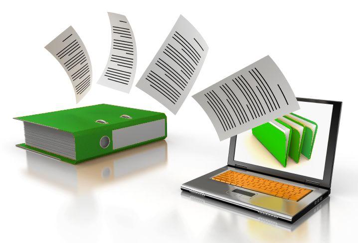 List 8 Useful WordPress Archive plugin You Can Use in 2021