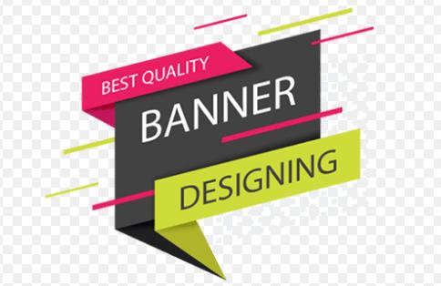 Top 9 Beautiful WordPress Banner plugin For WooCommerce in 2021