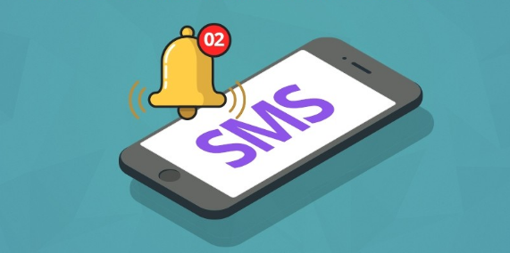 Collection of 9 Quick WordPress SMS Notification plugin For WooCommerce in 2021