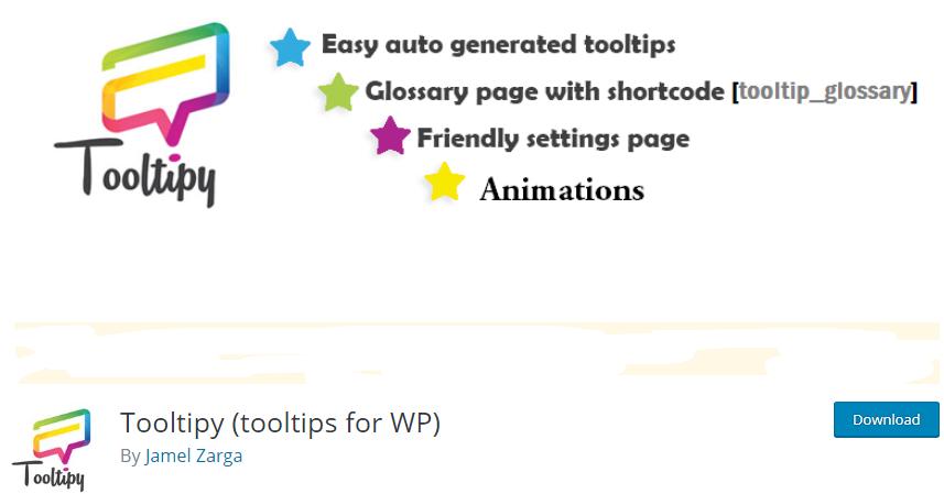 WordPress Typography plugin
