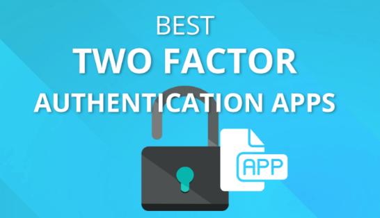 Top 7 Effective WordPress Two Factor Authentication plugin in 2021