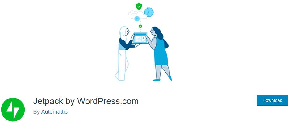 WordPress dating plattform genomsnittliga dating tid tills engagemang