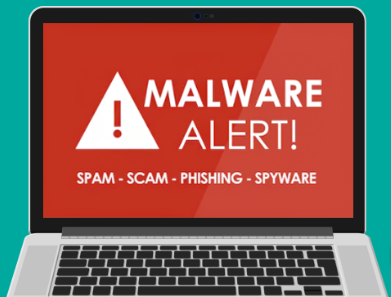 WordPress Malware Removal plugin