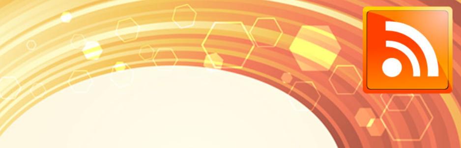 Top 7 Amazing WordPress RSS Feed Plugin 2021