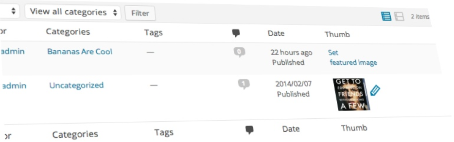 Top 7 WordPress Featured Image Plugin 2021