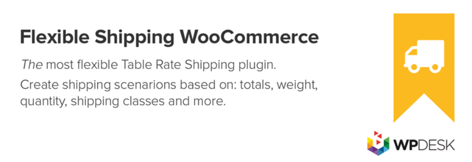 Top 5 Useful WordPress Shipping Plugin 2021