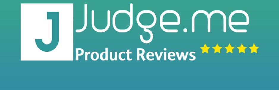 Top 7 Must-have WordPress Review Plugin 2021