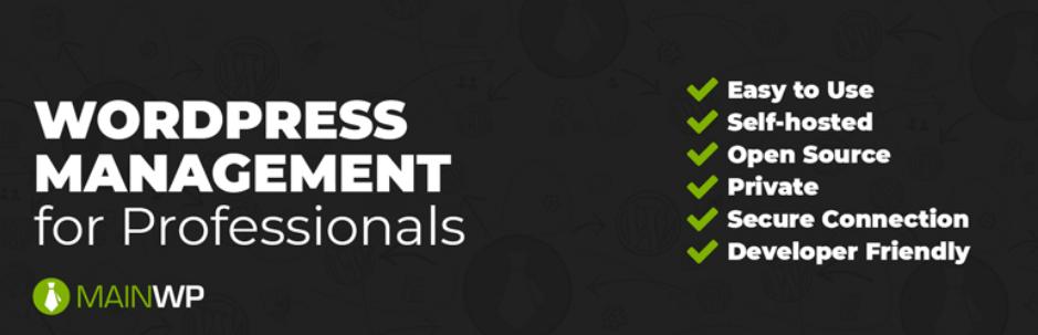 Top 7 Must-try WordPress Dashboard Plugin