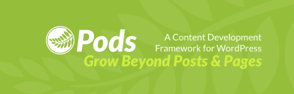 Top 7 Effective WordPress Custom Fields Plugin 2021