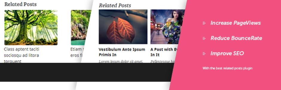 Top 7 Best WordPress Related Posts Plugin 2021