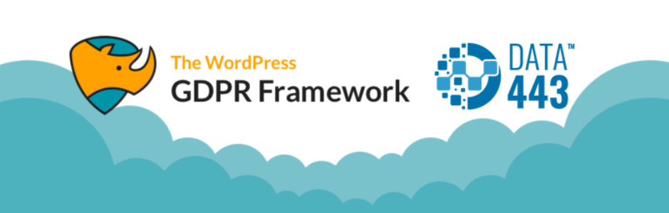 8 Best WordPress GDPR Plugin 2021