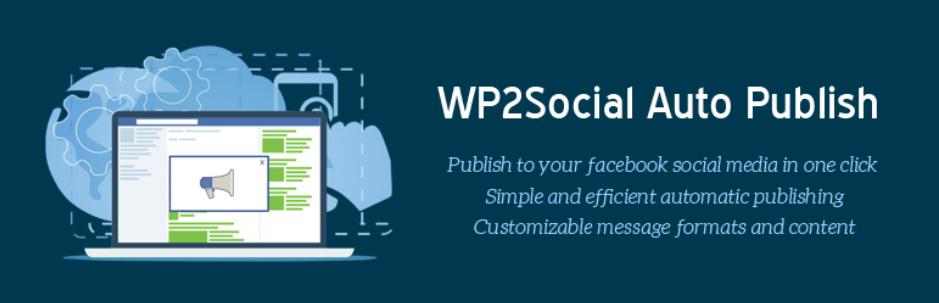 Top 7 Social Media Auto Publish WordPress Plugin 2021