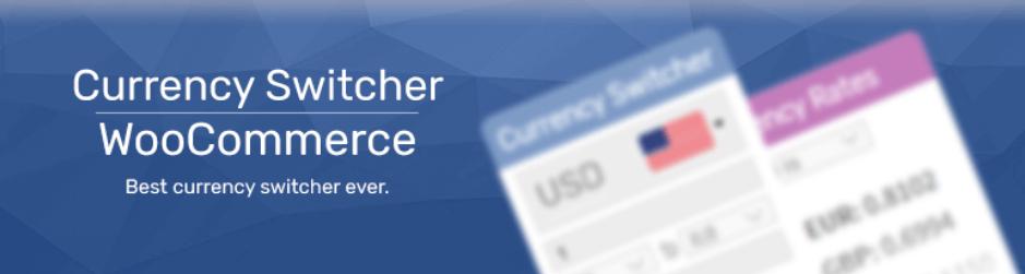 Top 5 Great WordPress Currency Switcher plugin 2021