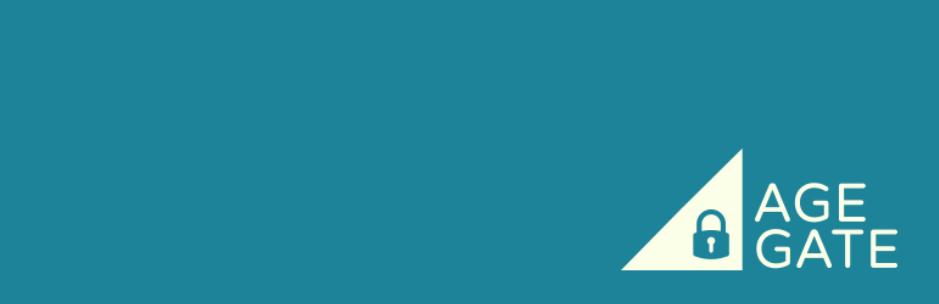 Top 9 WordPress Age Verification Plugin 2021