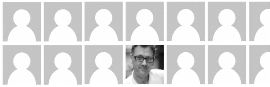 10 Amazing WordPress Author Bio Plugin 2021