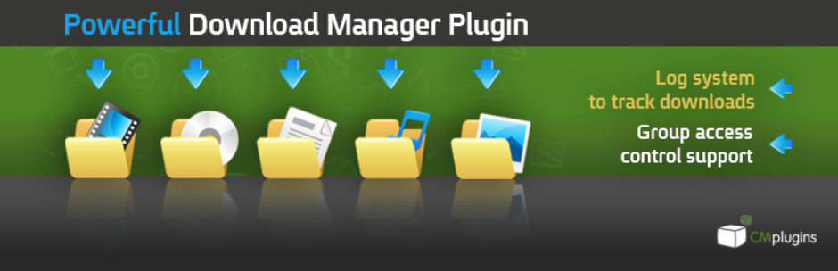 8 Must-have WordPress File Manager Plugin 2021