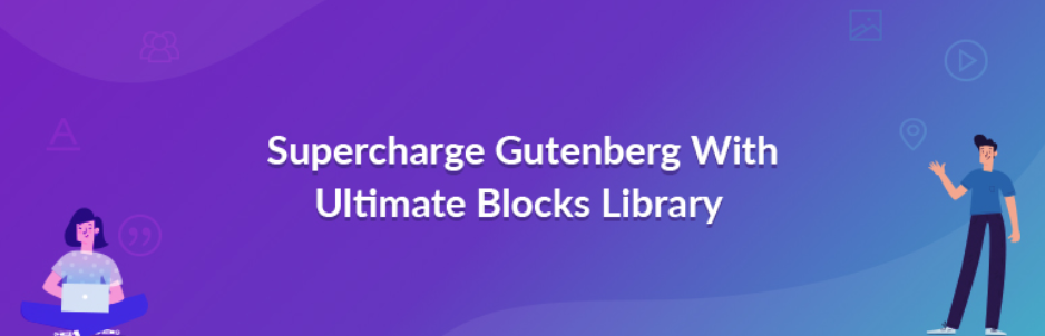 8 Best WordPress Gutenberg Blocks Plugin 2021