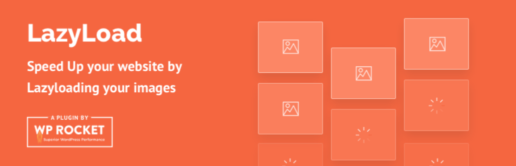 Top 8 Must-have WordPress Lazy Load Plugin 2021