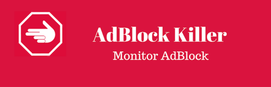 Top 7 Useful WordPress Anti Adblock Plugin 2021