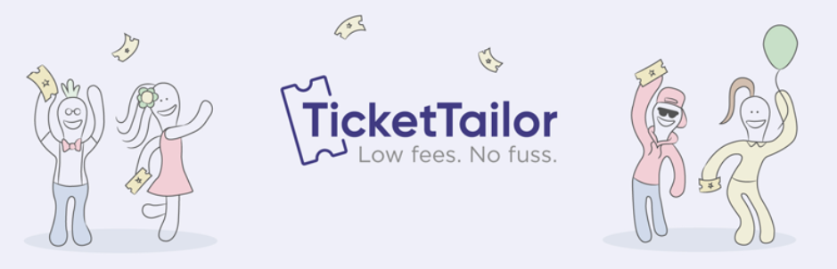7 Useful WordPress Ticket System Plugin 2021