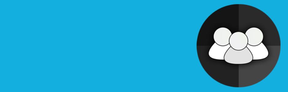 8 Best WordPress Content Protection Plugin 2021