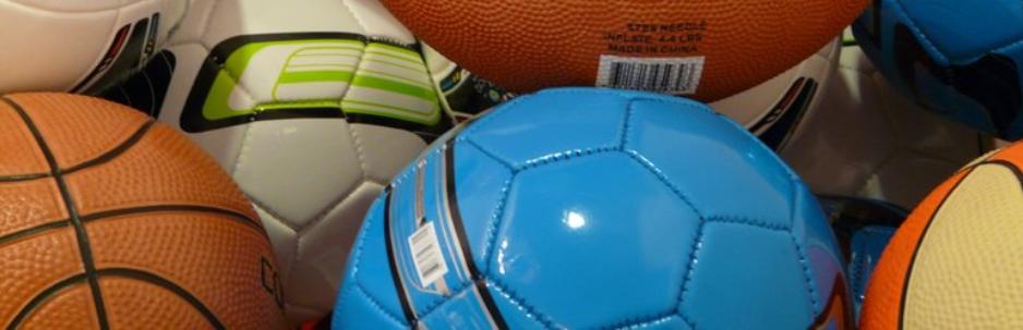 Top 7 Useful WordPress Sports Plugin 2021